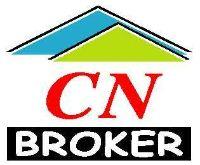 CN BROKER