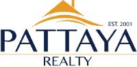 Pattaya Realty Co., Ltd
