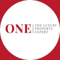 ONE Property Agent Co., Ltd.