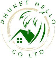 Phuket Hello