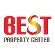 Best Property Center Co., Ltd.