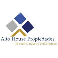Alto House Propiedades
