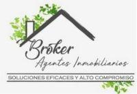 BROKER AGENTES INMOBILIARIOS