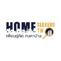 Homeseekersth