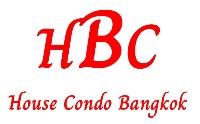 Centalog Co.,Ltd.