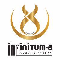INFINITUM-8 BANGKOK PROPERTY