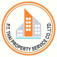 PT Thai Property Service Co.,Ltd