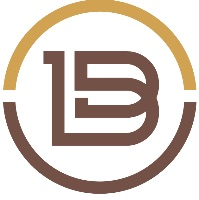 Debao Real Estate Co., Ltd.