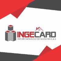 Ingecard Inmobiliaria y Construcciones SAS