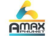 Amax Phuket