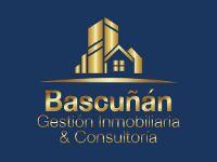 Bascuñán - Gestión Inmobiliaria & Consultoría