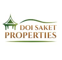 Doi Saket Properties, Chiang Mai