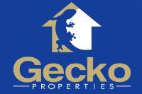 Gecko Properties