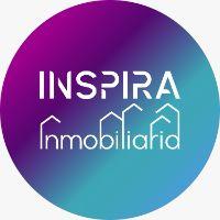 Inspira Inmobiliaria