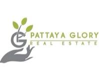 Pattaya Glory Real Estate Co.,Ltd.