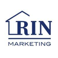 Rin Marketing