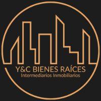 Y&C Bienes Raíces