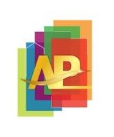 AP Winner Estate