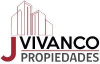 J Vivanco Propiedades