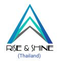 Rise and Shine(Thailand)