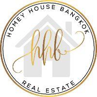 Homey House Bangkok Real Estate