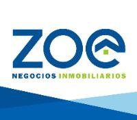 Zoe Negocios Inmobiliarios