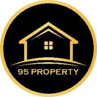95 Property