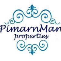 Pimarnman Properties Co., Ltd.