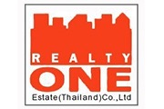 Realty One Estate (Thailand) Co., Ltd. by Bhee