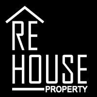 Rehouse Property Co., Ltd.
