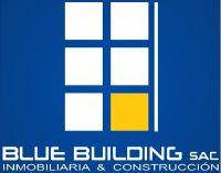 Blue Building SAC