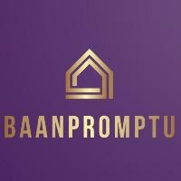 BPU Property