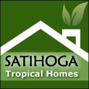 Satihoga-Tropical Homes Real Estate Agent Chiang Mai