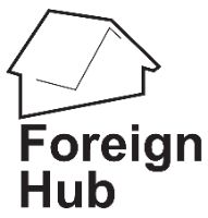 Foreign Hub Estate