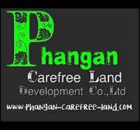 Phangan Carefree Land Development Co..,Ltd