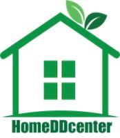 HomeDDCenter