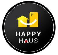 The Happy Haus Co., Ltd.