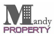 MandY Property
