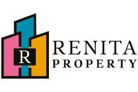 Renita Property