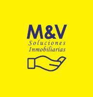 M&V Soluciones Inmobiliarias