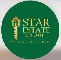 Star Estate Group (Thailand) Co.,Ltd.
