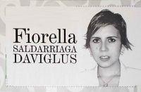 Fiorella Saldarriaga