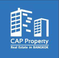 CAP Property