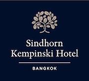 Sindhorn Kempinski Hotel Bangkok