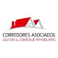 CORREDORES ASOCIADOS