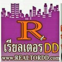 Realtor DD Estate