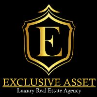 EXCLUSIVE ASSET : LUXURY REAL ESTATE AGENCY