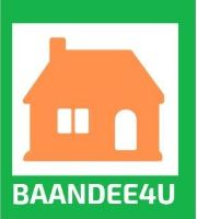 BAANDEE4U