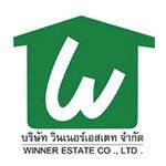 Winner Estate Co., Ltd. by Uthaiwan