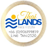 ThaiLands Real Estate